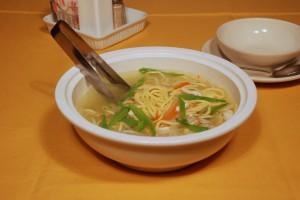 Adam+Soup