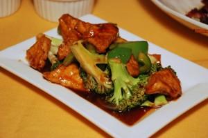 House+special+tofu