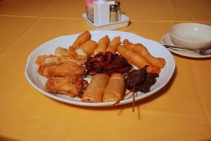 Pupu+platter+for+2